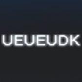 UeUeUdk