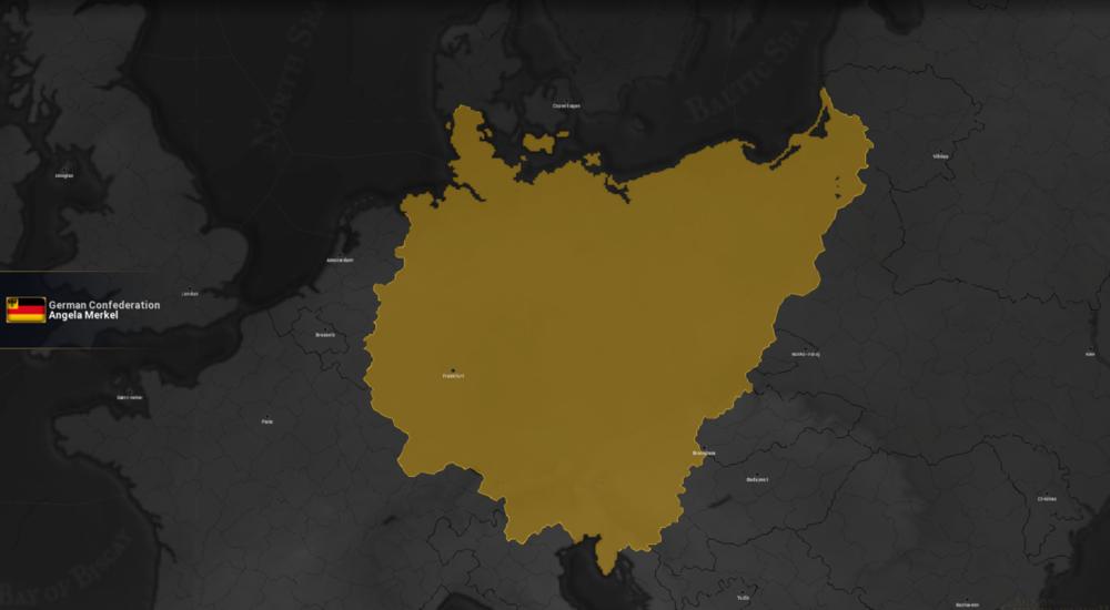 German Confederation.png