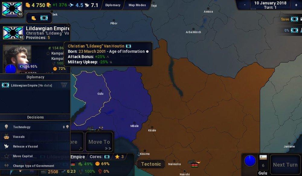 Lildawgian Empire.jpg