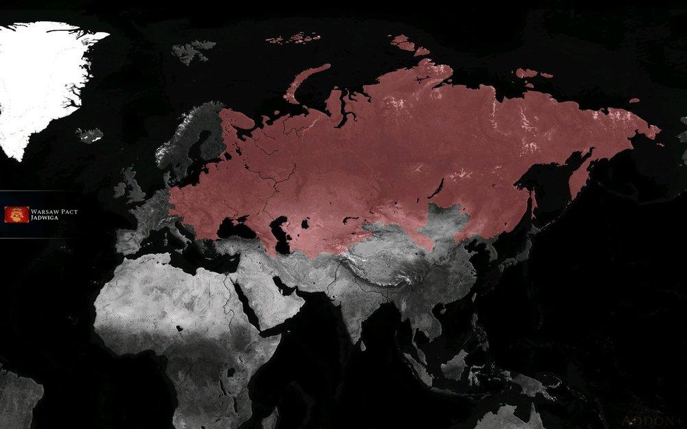 Warsaw Pact.jpg