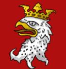 Dawid_Dziejdzki