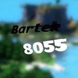 bartek8055