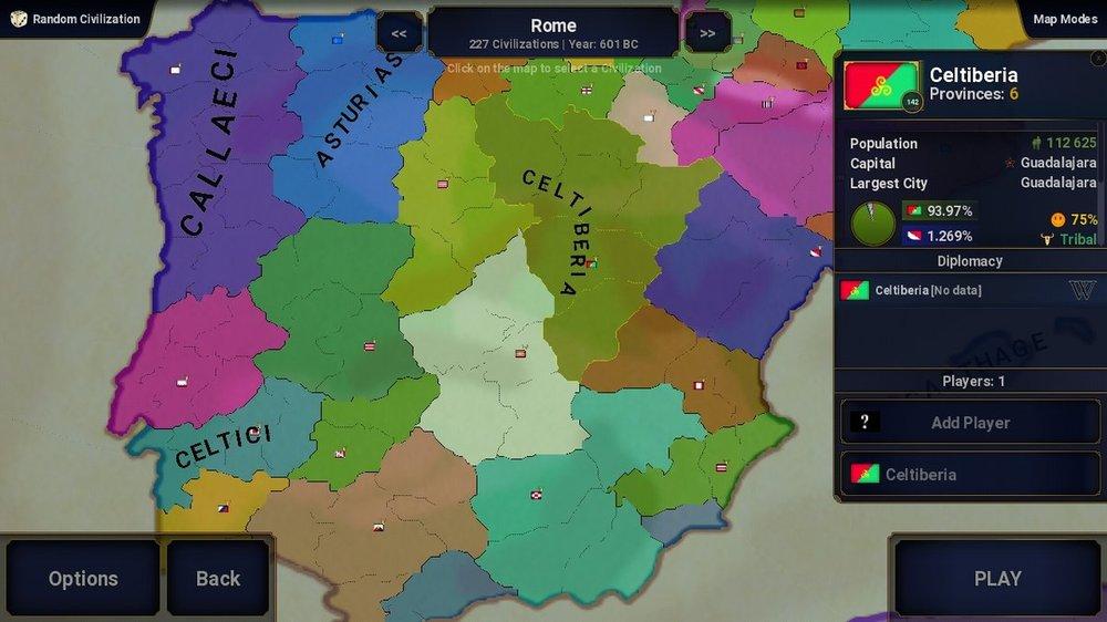 Screenshot_20191208-200639_Bloody Europe II.jpg