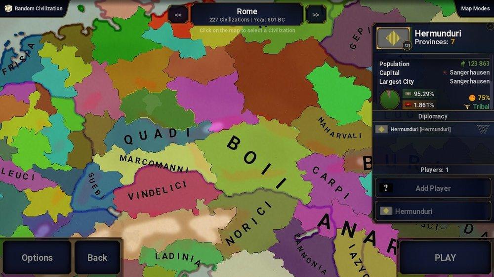Screenshot_20191208-200754_Bloody Europe II.jpg