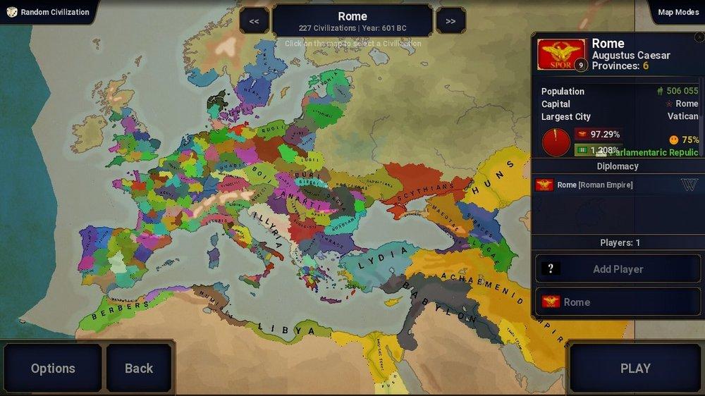 Screenshot_20191208-200449_Bloody Europe II.jpg