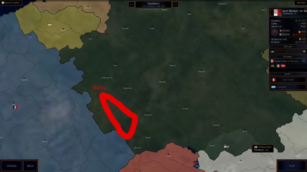 province.thumb.jpg.15d8590ed60790d7e8ecb66b82e3f928.jpg