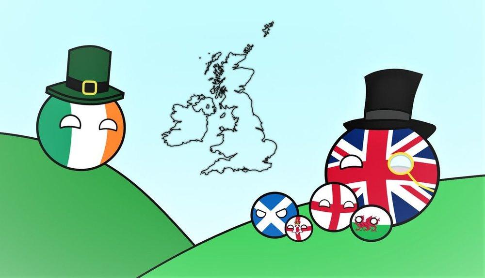 United Kingdom and Ireland.jpg