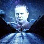 Vladimir_The_Yugoslav_Boi