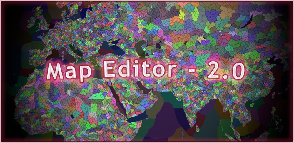 Map2.thumb.png.bf1f995b92d7afc35e6b3d378b79e8e7.png