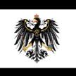 The German Divide Fan Club