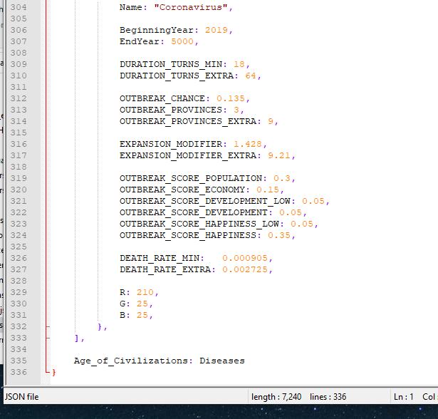 371897382_Screenshot(69).png.11e745fbbf72684d22bcfa3f7e8e8712.png