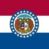Missourian Empire