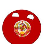 IRussian
