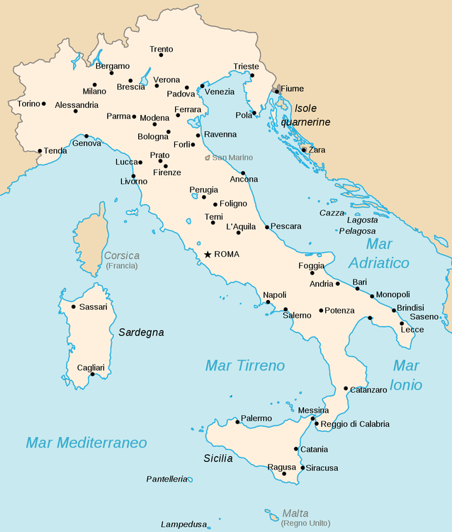 1020px-Kingdom_of_Italy_1919_map.svg.png