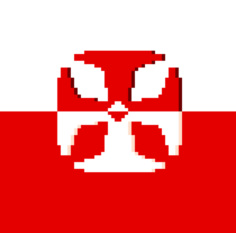 Alternate Poland Flag.png