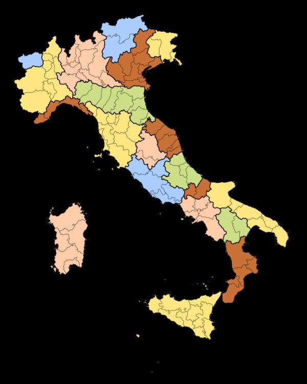 1200px-Italian_regions_provinces_white_no_labels.svg.png