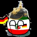 Rhinemapper