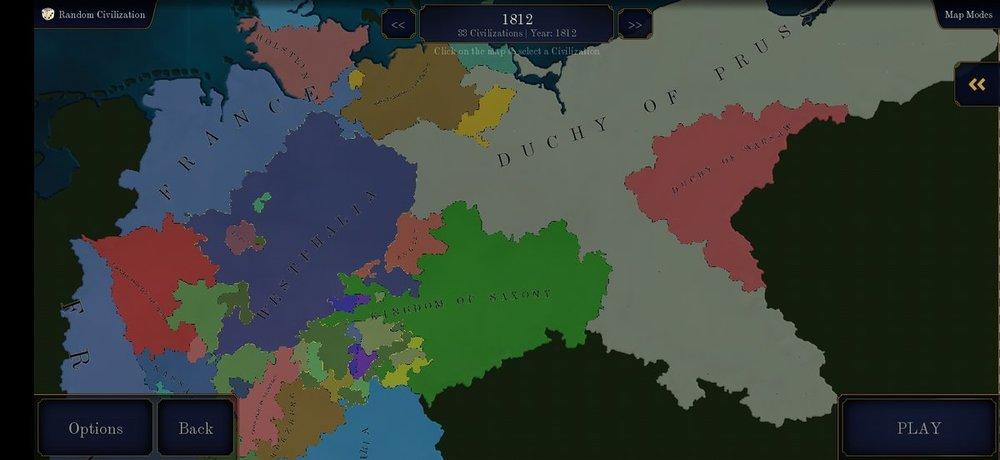 Screenshot_20200520-143931_Bloody Europe II.jpg