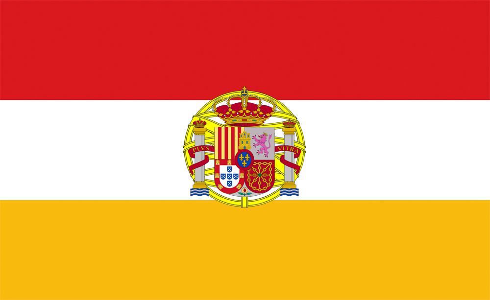 Bandera Iberia Bonita 2.0.png