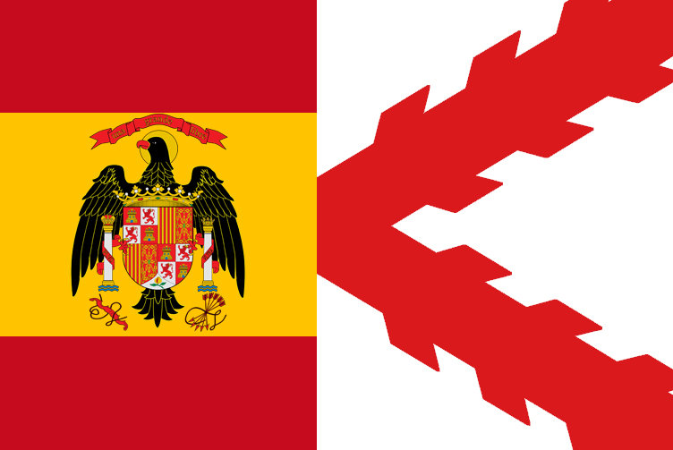 Fascist Spain.jpg
