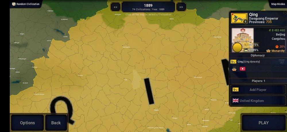 Screenshot_20200601-004507_Project Alpha.jpg