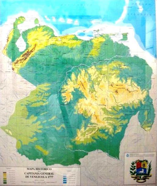 MapaCptnGnlVzla.jpg