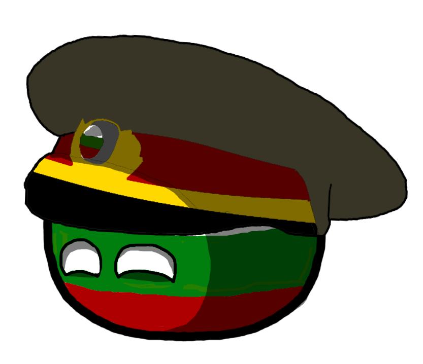 bulgar.png