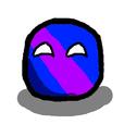 BlueArmyGeneral