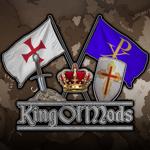 Kings of Mods