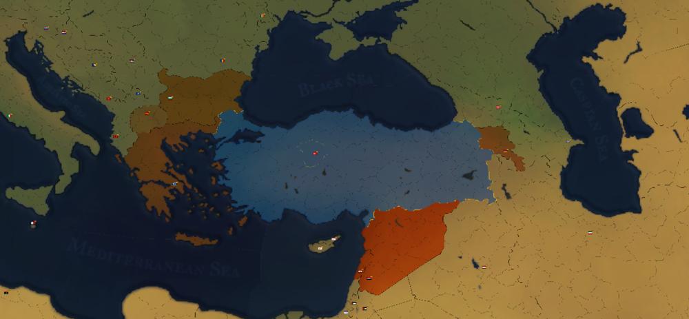 Turkey.thumb.png.288c515ed9a630c22067a14e10037d59.png