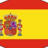 EL_españolito16:v