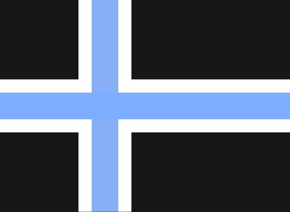 Estonia 1.jpg