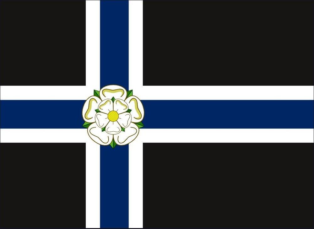 Estonia 4.jpg
