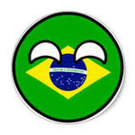 BrazilianMod