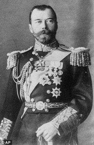 Tsar Nicholas II.jpg
