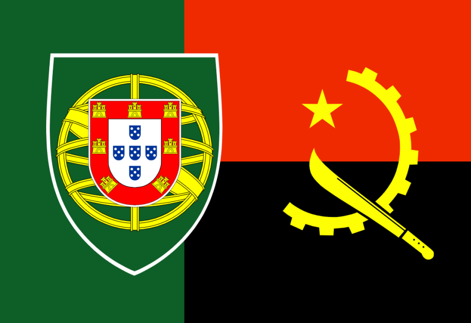 Anglo-Portuguese Union.png