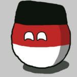 Communist Indonesia