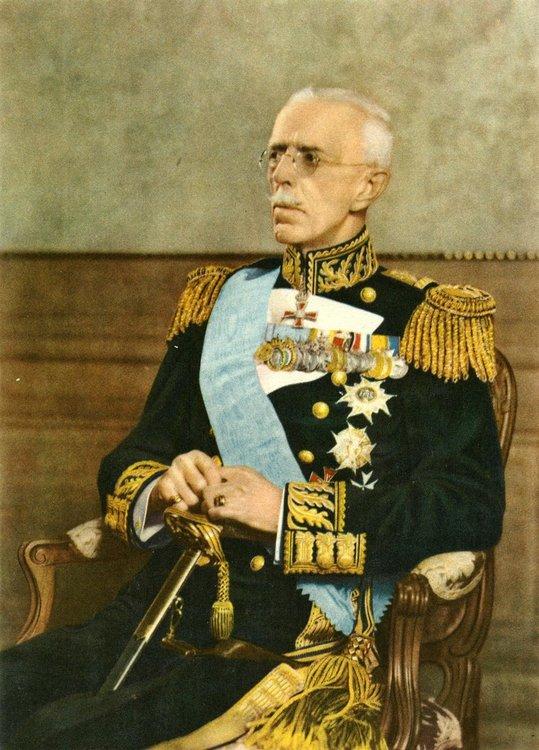 Gustaf V.jpg