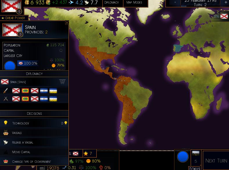 spanishcolonialwarmap.png.dea2aabacf74b7a3d0d124028b9cf7c6.png