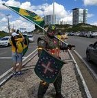 Comunidade Brasileira