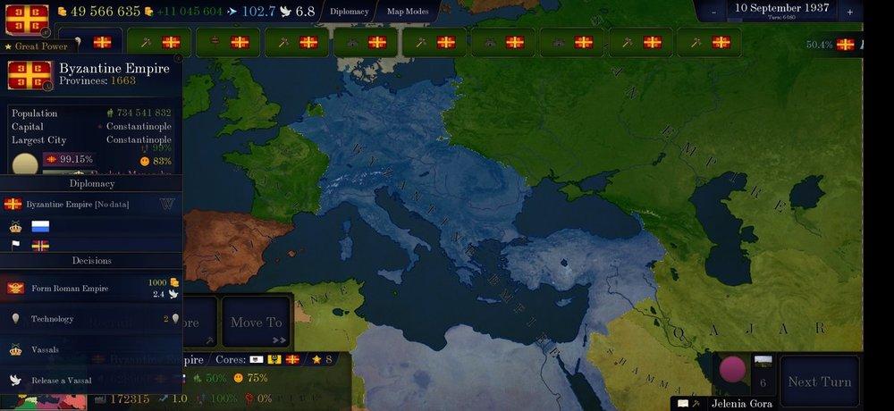 Screenshot_2020-09-09-23-03-01-939_age.of.civilizations2.jakowski.lukacc.jpg