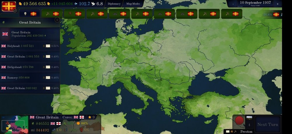 Screenshot_2020-09-09-23-03-13-433_age.of.civilizations2.jakowski.lukacc.jpg
