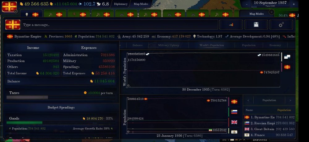 Screenshot_2020-09-09-23-03-34-005_age.of.civilizations2.jakowski.lukacc.jpg