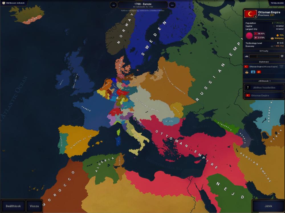 1700 - Europe.png