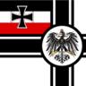 DeutschesReich