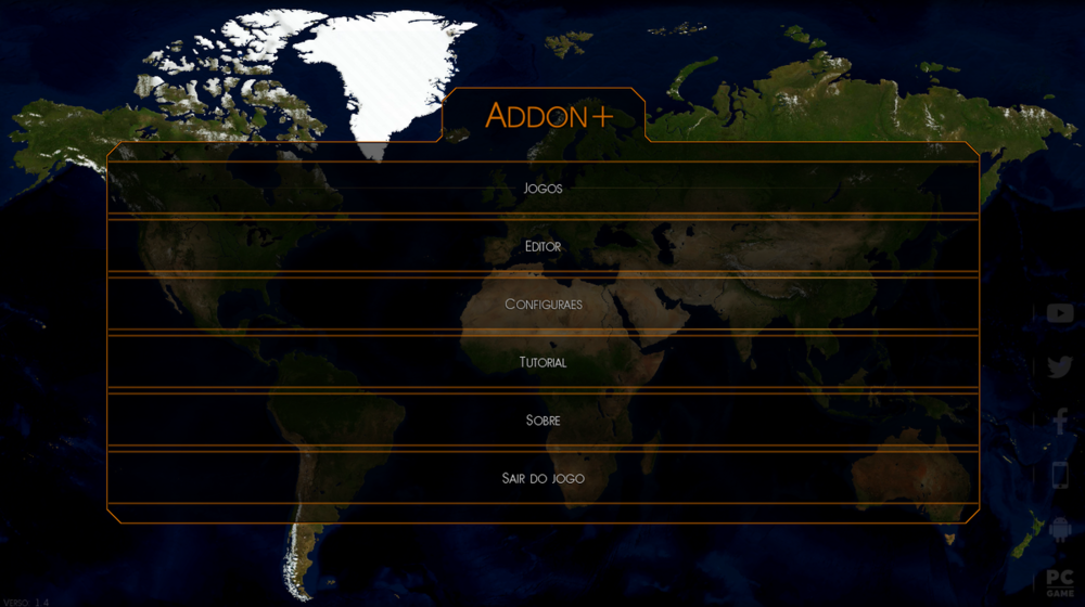 Addon+Portuguese1.png