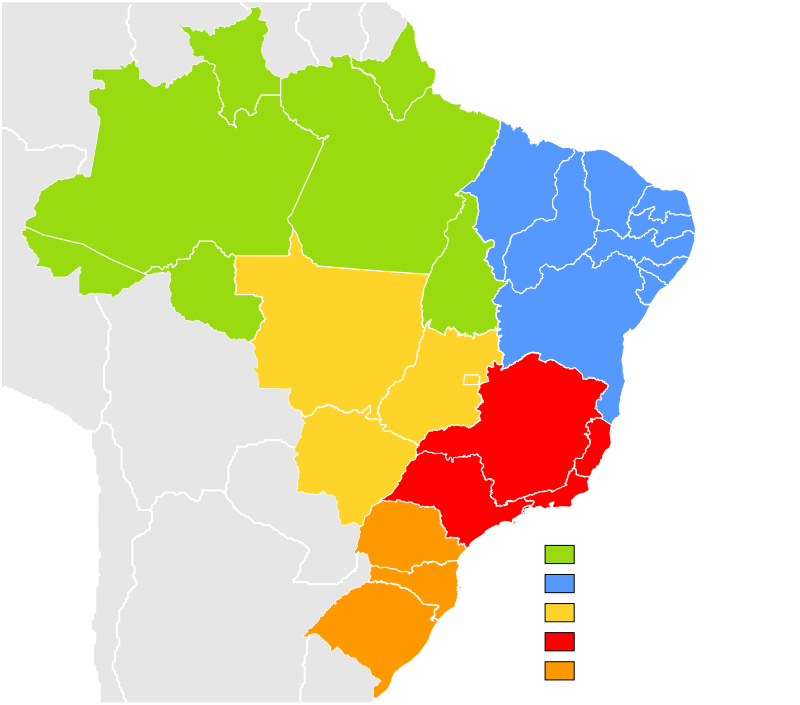 800px-Brazil_Labelled_Map.svg.png
