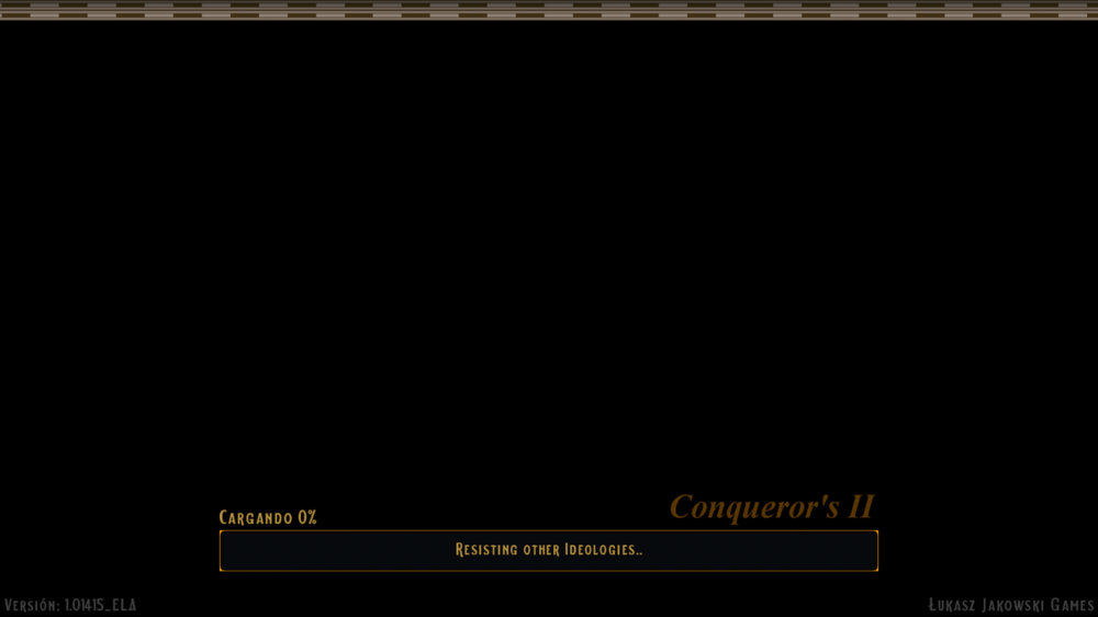 Screenshot_2020-10-05-04-26-50.png