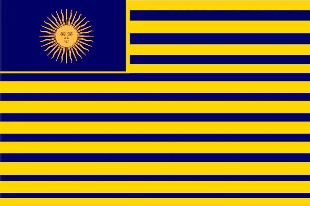 UnionOfNewRioDeLaPlataFlag.jpeg