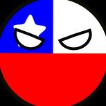RodriX